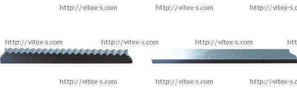 Ножи (SAPAL)