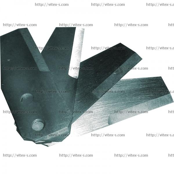 Ножи резки жгута (Штранг)